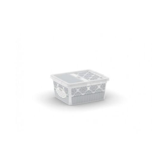 C-BOX Style Classy XXS