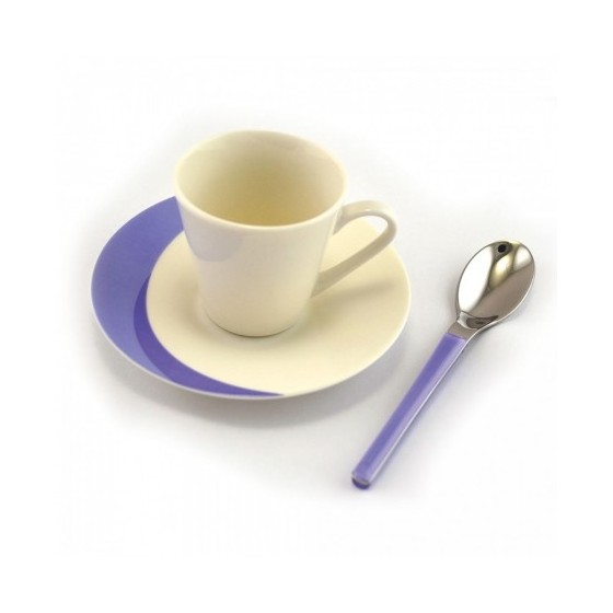 NATURA espresso kohvitassi komplekt