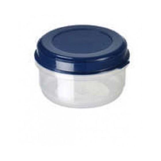 Ümmargune toiduainete konteiner 0,6L