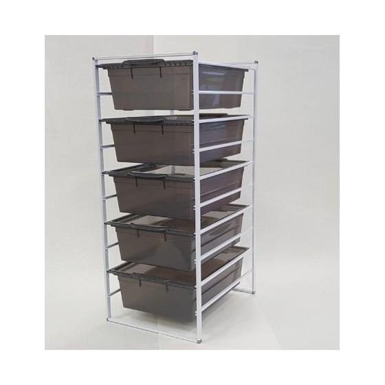 Korvitorn Necos® SmartBox W103MS