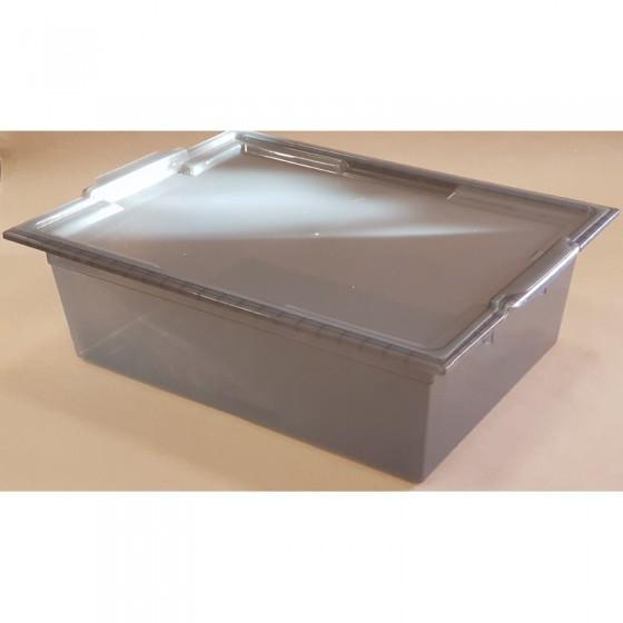 Korvitorn Necos® SmartBox W73MS