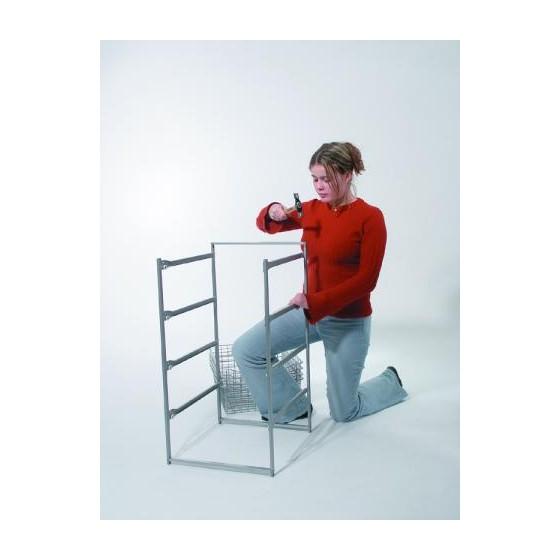 Roller korvitorni külgseinad 50 / VA