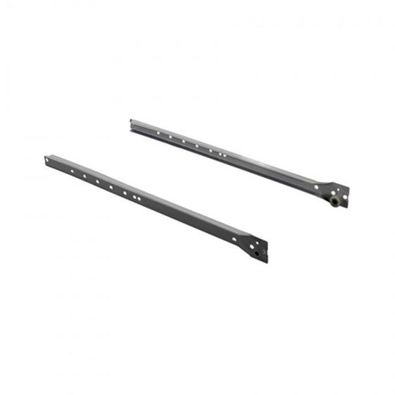 Liugsiinid Roller 50 / VA-SM-AN