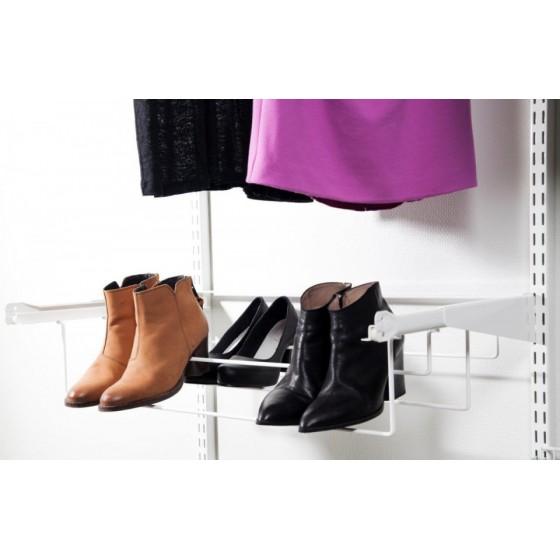 Roller korviraam+kingakorv kontsadele 50VA-55
