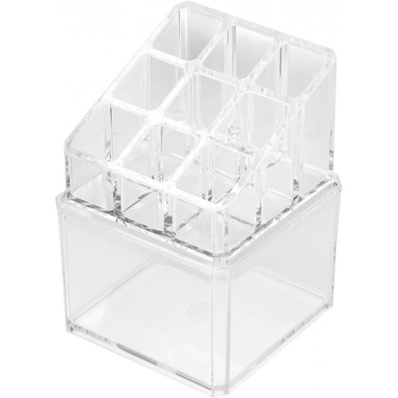 Huulepulkade karp + box