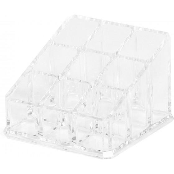 Huulepulkade karp