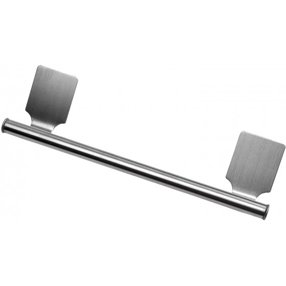 Compactor Magnetic väike käterätiku reeling
