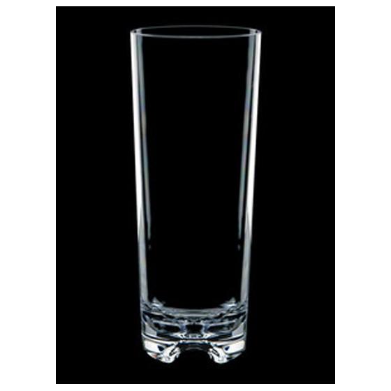 """Purunemiskindel klaas """"cocktail""""  502ml, Vivaldi"""