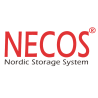 Necos Storage