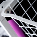 Norscan roller detailid
