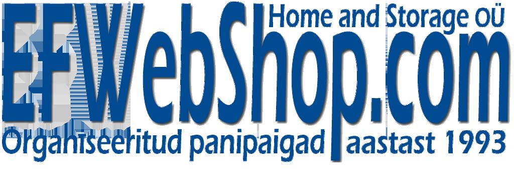 EFWebShop.com