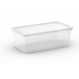 C-BOX