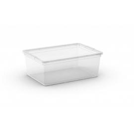 C-BOX S