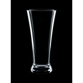 Pilsner klaas L, 425ml