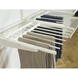 Väljatõmmatav püksiriputi 45
