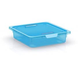 Kiskreo Box S, sinine