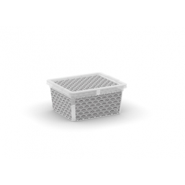 C-BOX Style Geometric XXS