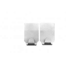 Compactor Magnetic konksude komplekt 2tk