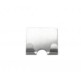 Compactor Magnetic konksude 2-ne kmpl.
