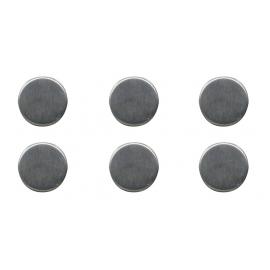 Compactor Magnetic magnetid