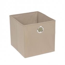 Cube kangast kast