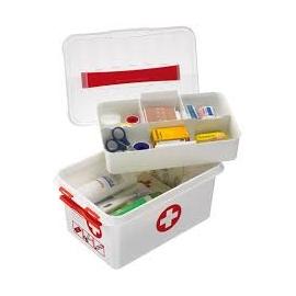 Ravimitekarp 6L