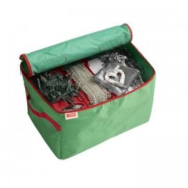 Jõuluehete kott suur