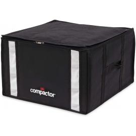 "Compactor ""Black Edition"" M"