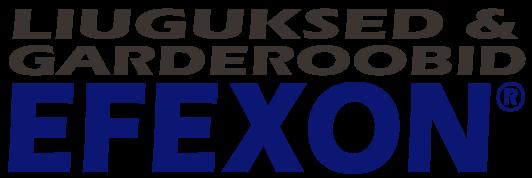 www.efexon.ee